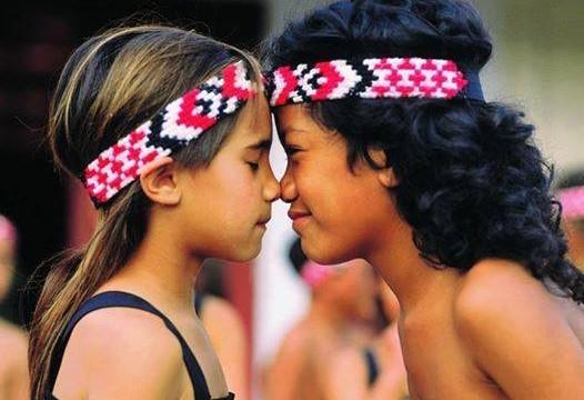 Hawai Blog image