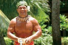 Cultural-Ambassador Kap Te'o-Tafiti-1