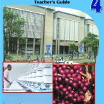 Business Studies F4 cover