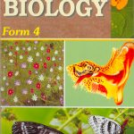 Certificate Biology PB 4