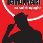 Cover Damu Nyeusi
